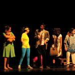 Cuentos perversos - Grupo Juvenil 2012-2013