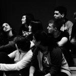 Encuentro de Escuelas Teatro Habitado- - Dos Lunas Teatro