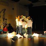 Grupo Infantil - 2012-2013