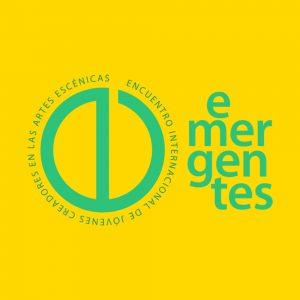 ¡Un mes para la sexta edición de EMERGENTES!