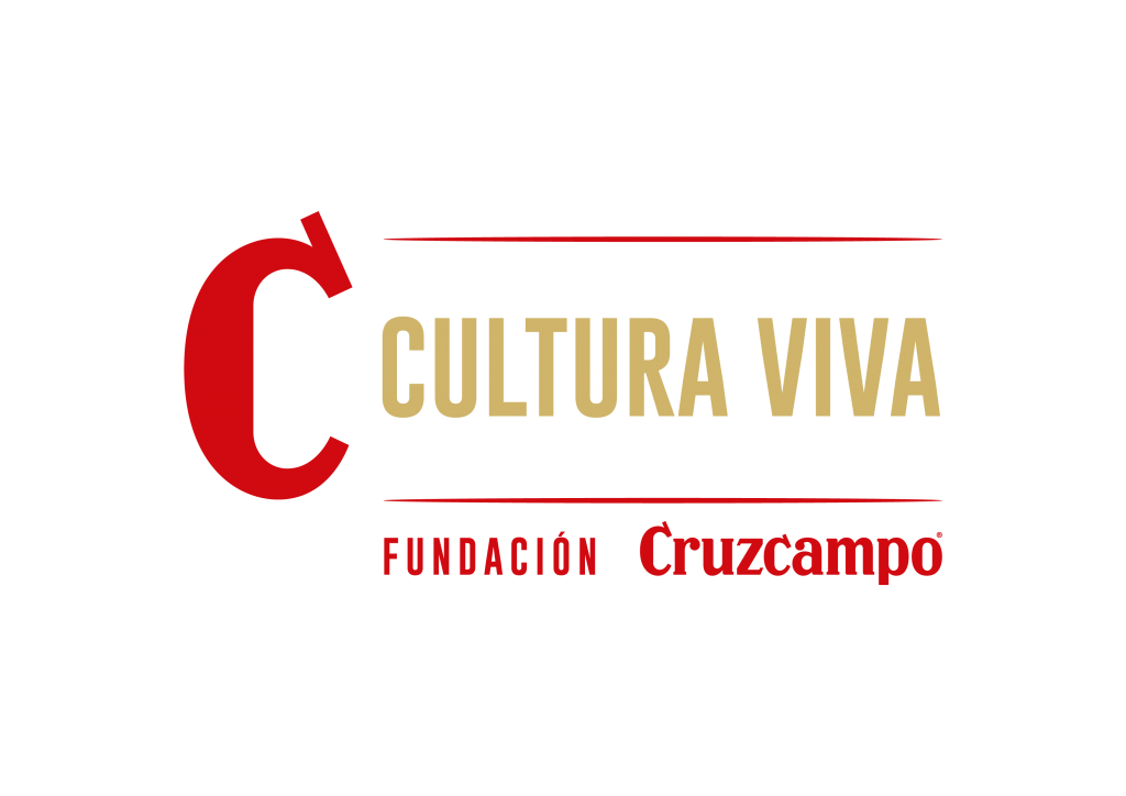 Emergentes, proyecto beneficiario de Cultura Viva.